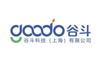 谷斗科技(上海)有限公司