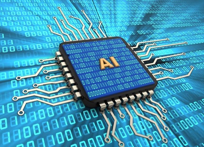 什么是芯片?一文解读汽车芯片知识